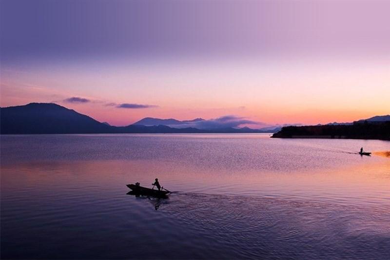 双11来啦!太平湖·黄山·丰大温泉两日游